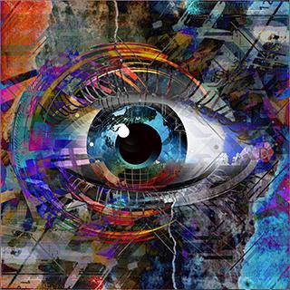Hypnosis Definition