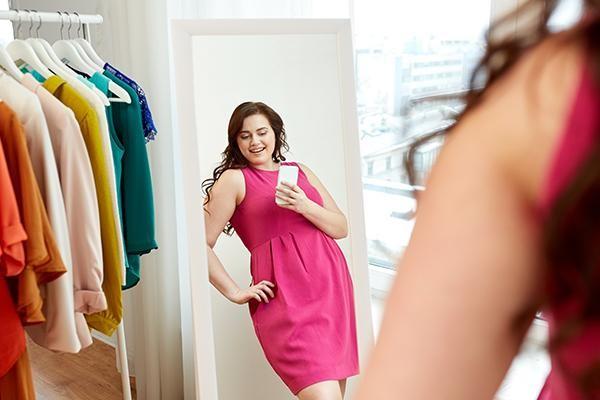 10 Ways To Improve Body Confidence