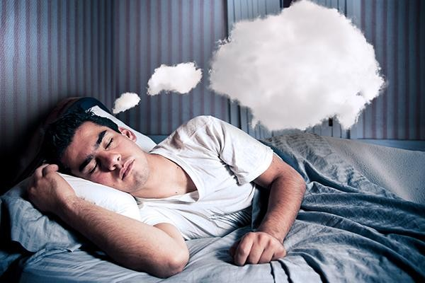 7 Ways To Improve Sleep Naturally
