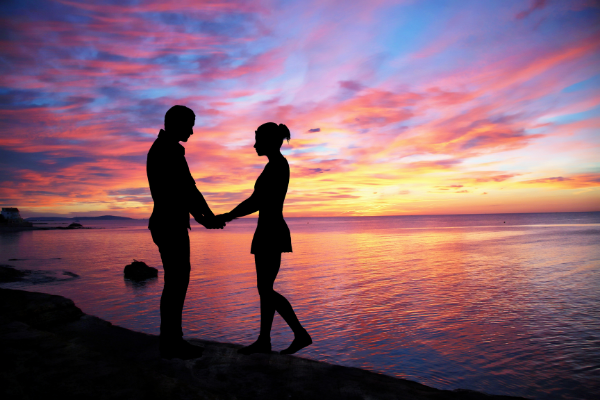 How To Show Love: Using Hypnosis For Expressing Love
