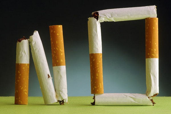 Hypnotherapy To Stop Smoking: Is It Worth A Try?