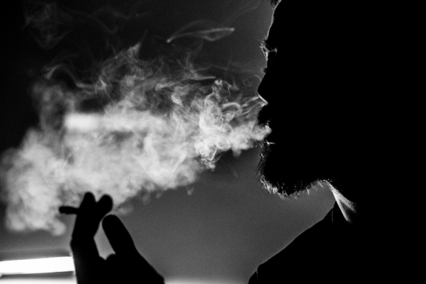 Self Hypnosis To Quit Smoking Today - How Does It Work?