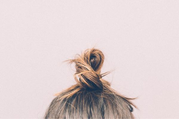 Stimulate Hair Growth & Reverse Hair Loss Using Hypnosis