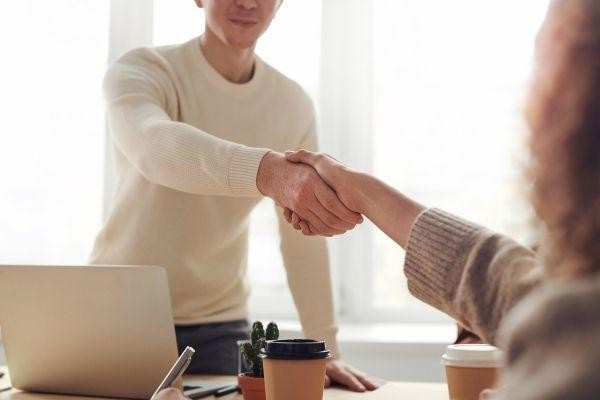 The Art Of Effective Negotiation Skills You Must Master