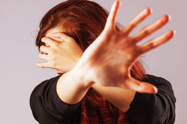Phobias Hypnosis