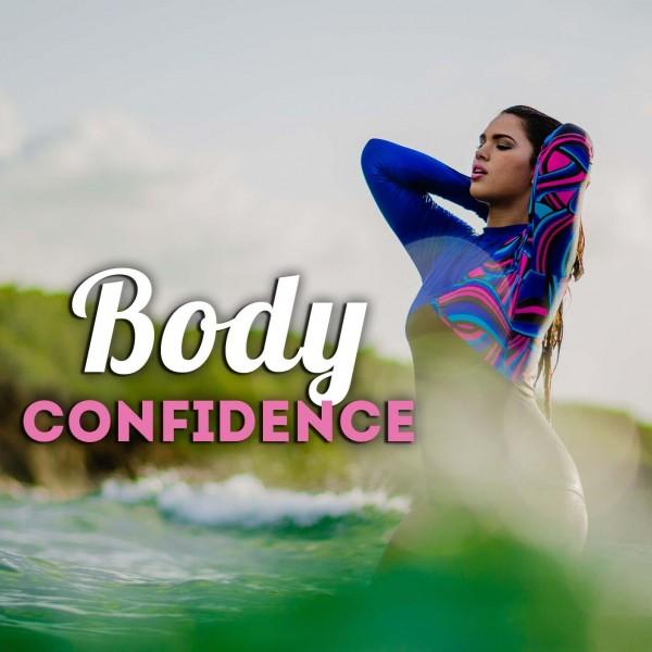 Body Confidence Hypnosis