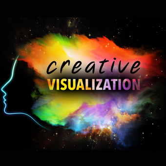 Creative Visualization Hypnosis