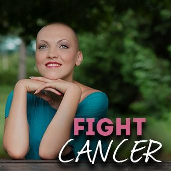 Treat Cancer Hypnosis