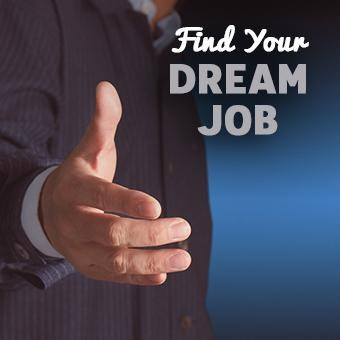 Find Your Dream Job Hypnosis