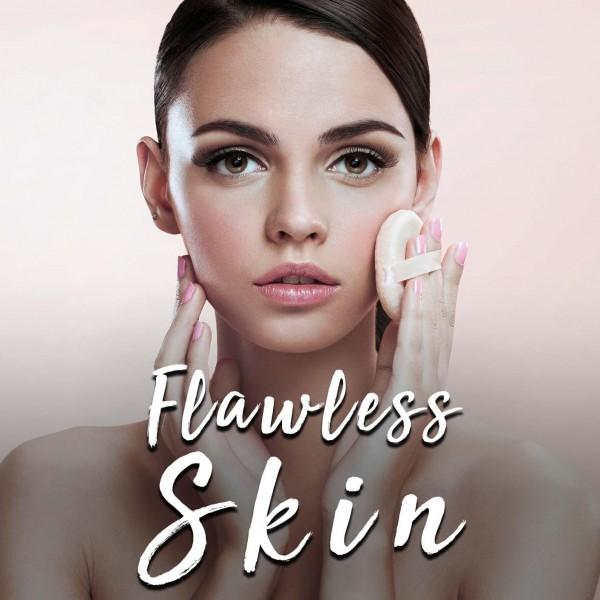 Flawless Skin Hypnosis