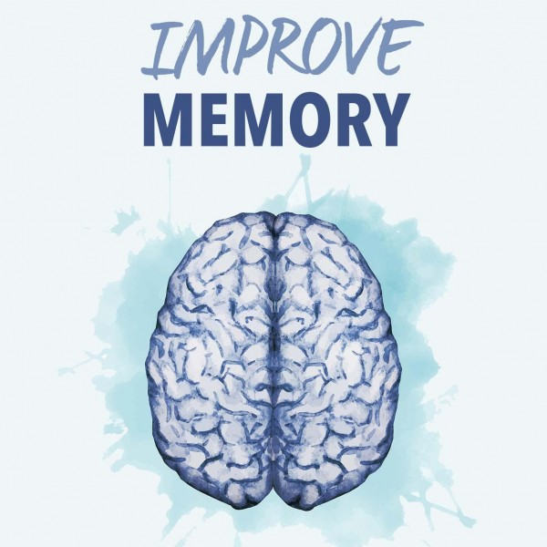 Improve Memory Hypnosis