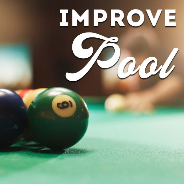 Improve Pool Hypnosis