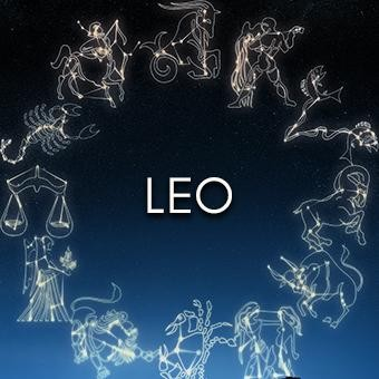 Leo Hypnosis