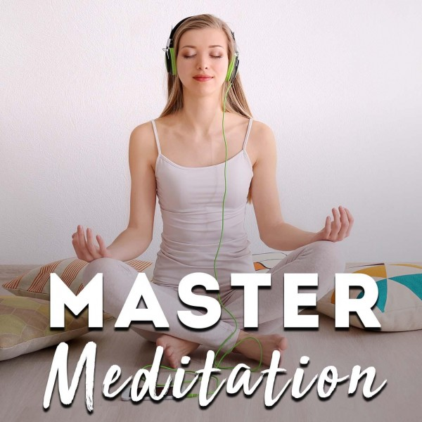 Learn To Meditate Hypnosis