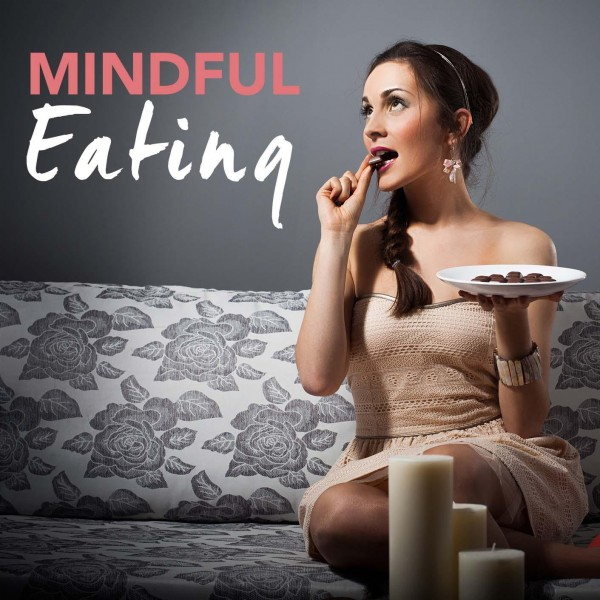 Mindful Eating Hypnosis