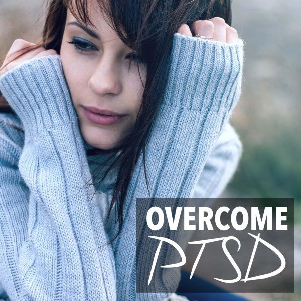 Overcome PTSD Hypnosis