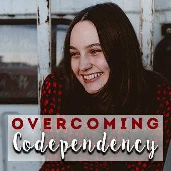 Overcoming Codependency Hypnosis