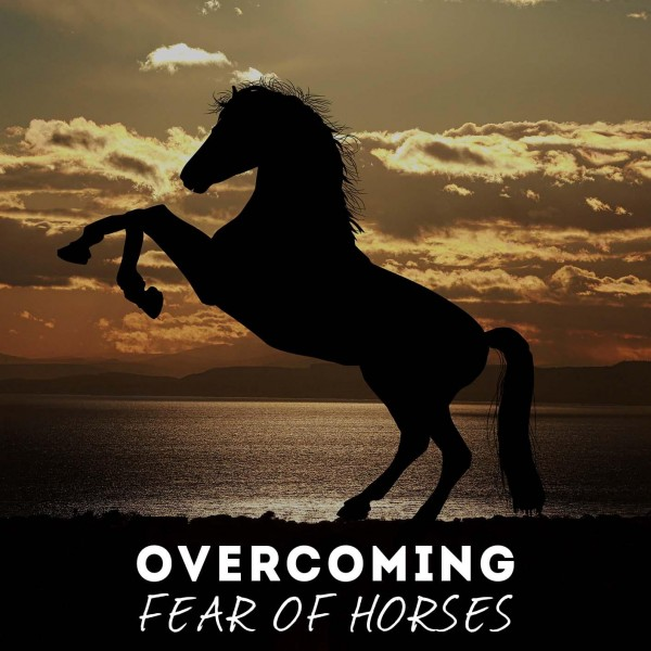 Overcoming Fear Of Horses Hypnosis