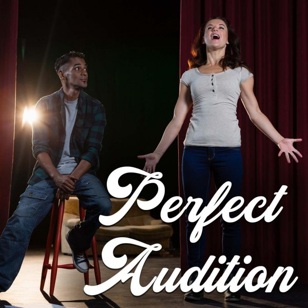 Perfect Audition Hypnosis