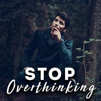 Overthinking Hypnosis