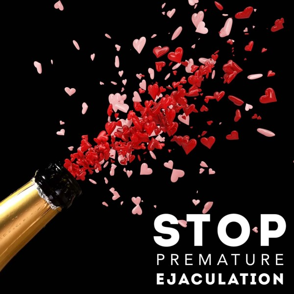 Stop Premature Ejaculation Hypnosis