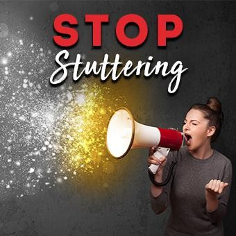 Stop Stuttering Hypnosis