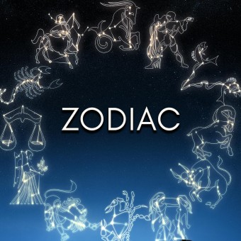Zodiac Hypnosis