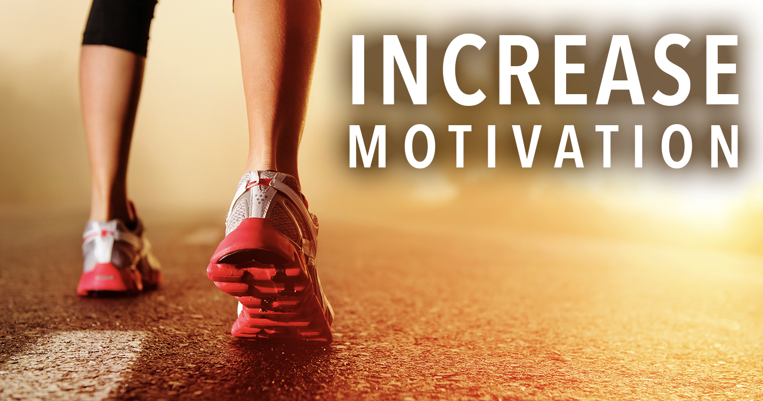 Motivation Hypnosis Download | eHypnosis